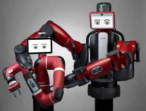 Global Collaborative Robots Market, By Payload Capacity, By Industry, By Application and by Geography, Opportunities & Forecast, 2016-2023