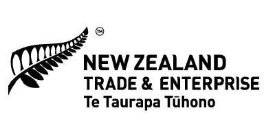 New Zealand Trade & Enterprise Te Taurapa Tuhono